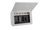 SBOX系列综合布线信息箱